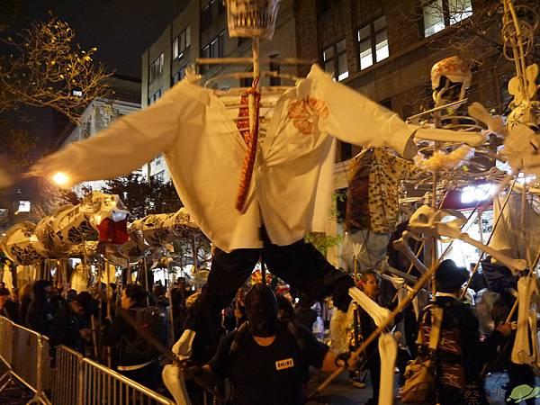halloween parade_51.JPG