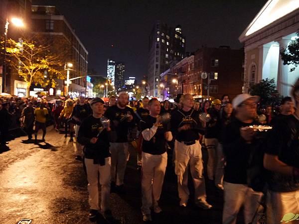 halloween parade_49.JPG
