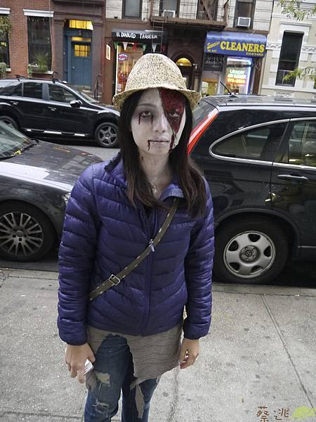 halloween parade_45.jpg