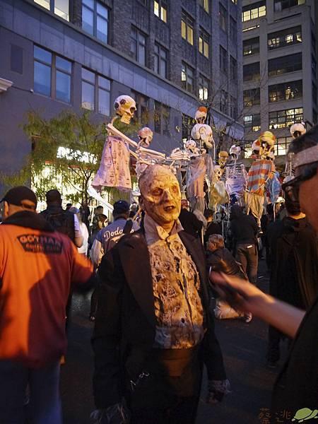 halloween parade_41.jpg
