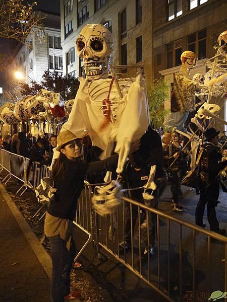 halloween parade_39.jpg