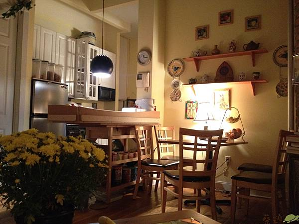 Adi & Evangel guset house_42.JPG