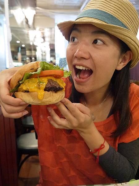 肉店漢堡_53.jpg