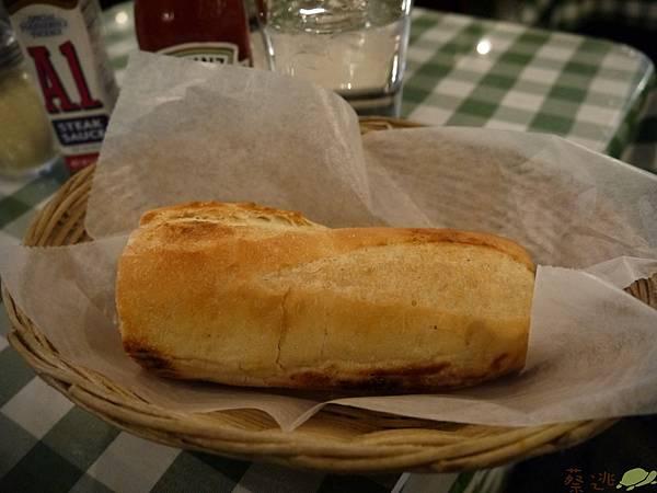 肉店漢堡_45.JPG