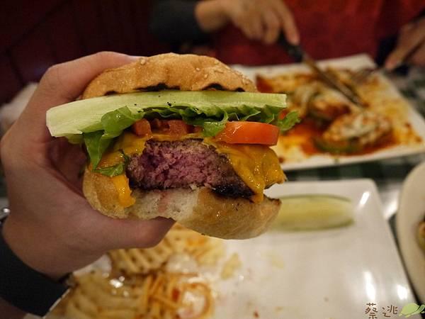 肉店漢堡_42.JPG