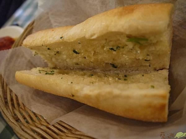 肉店漢堡_38.JPG