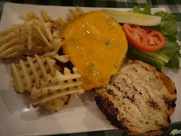 肉店漢堡_34.JPG