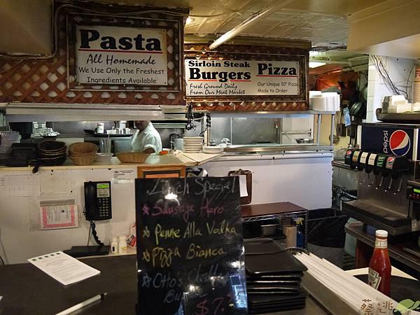肉店漢堡_33.JPG
