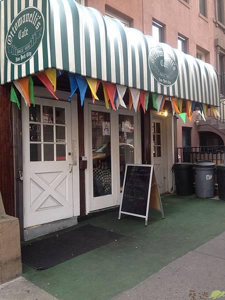 肉店漢堡_30.jpg