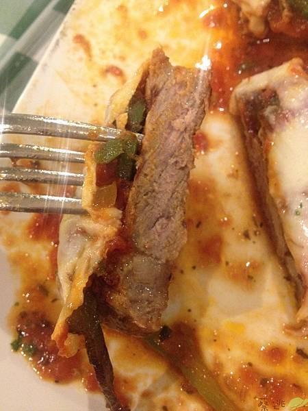 肉店漢堡_28.jpg