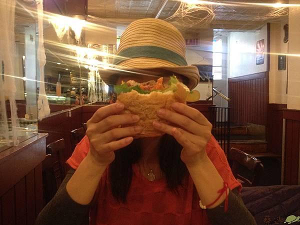 肉店漢堡_27.JPG