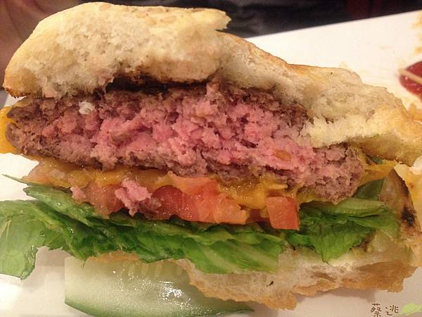 肉店漢堡_24.JPG