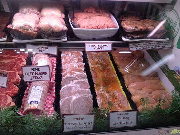 肉店漢堡_23.JPG