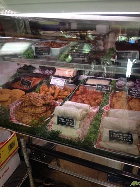 肉店漢堡_19.jpg