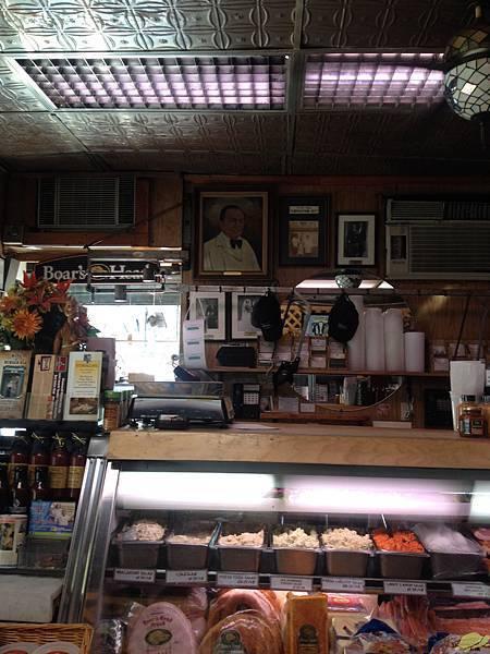 肉店漢堡_16.jpg