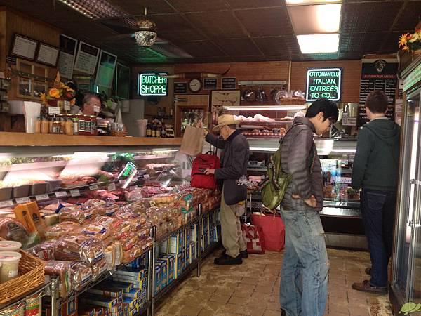 肉店漢堡_15.JPG