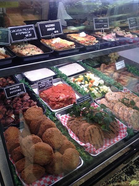 肉店漢堡_6.jpg