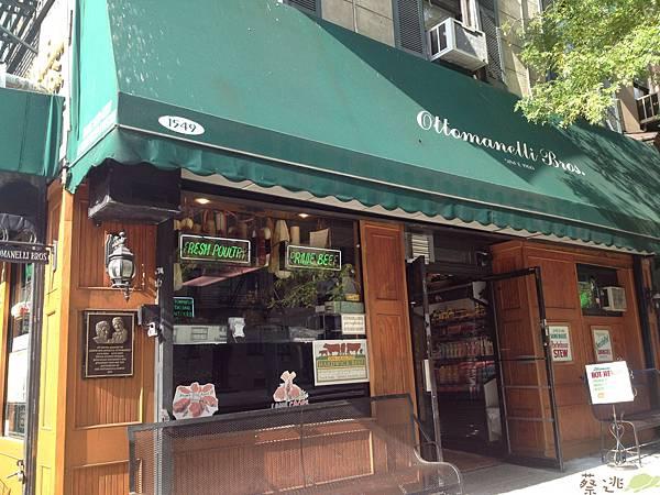 肉店漢堡_3.JPG