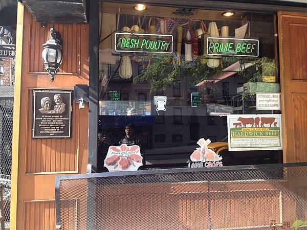 肉店漢堡_2.JPG