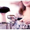 愛瑞兒咖啡1.jpg