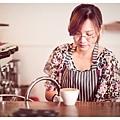 愛瑞兒咖啡4.jpg