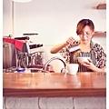 愛瑞兒咖啡5.jpg