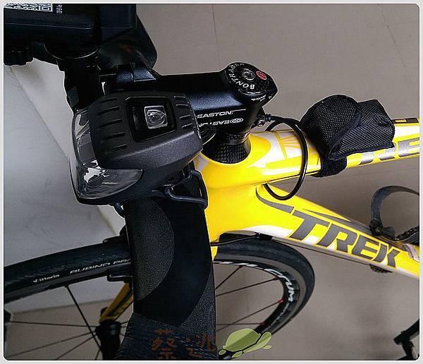 Roxim X4 單車燈32