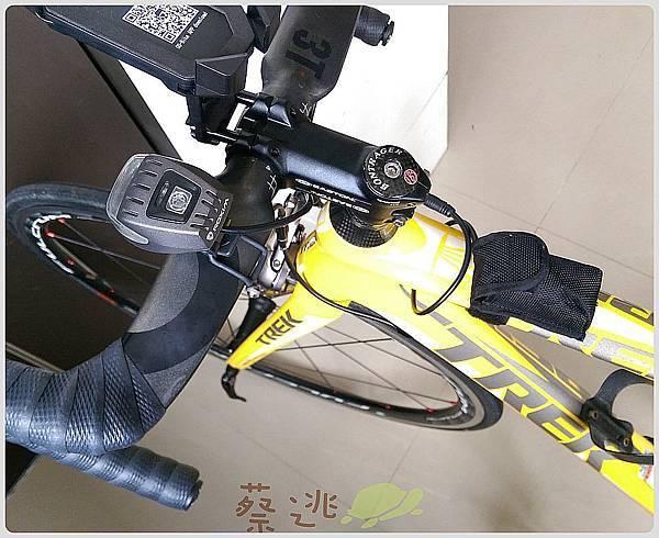 Roxim X4 單車燈31