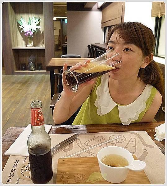 食記-棉花田有機餐廳34.JPG