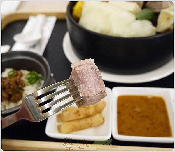 食記-棉花田有機餐廳31.JPG