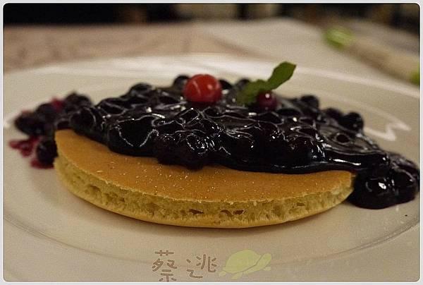 食記-棉花田有機餐廳37.JPG