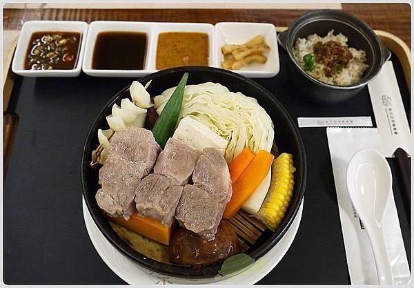 食記-棉花田有機餐廳29.JPG