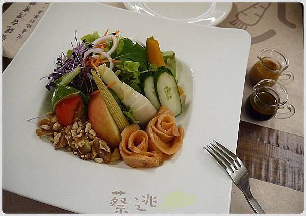 食記-棉花田有機餐廳28.JPG