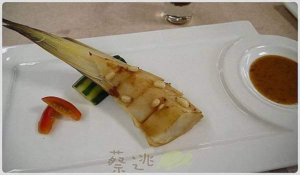 食記-棉花田有機餐廳21.JPG