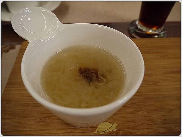 食記-棉花田有機餐廳35.JPG