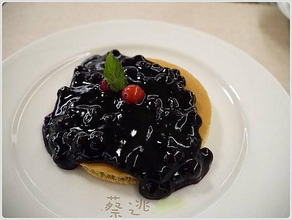 食記-棉花田有機餐廳33.JPG