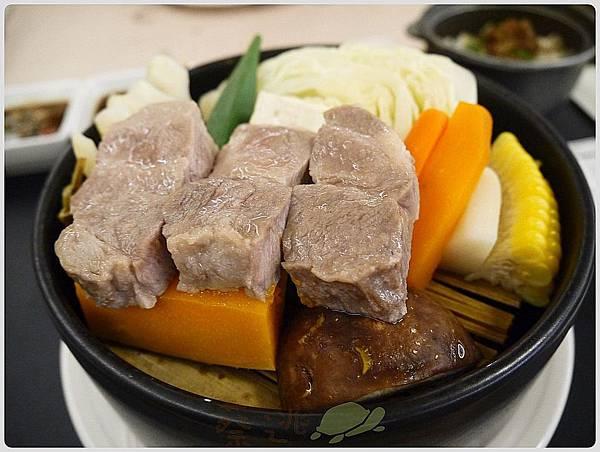 食記-棉花田有機餐廳30.JPG