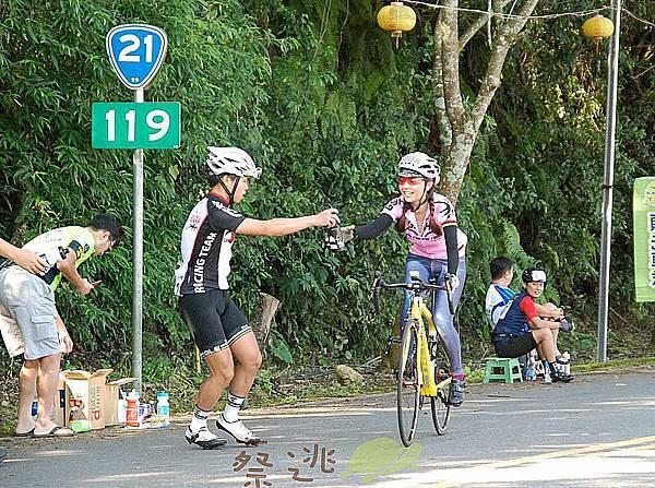 2015俱樂路聯賽第6站玉山塔塔加21.jpg