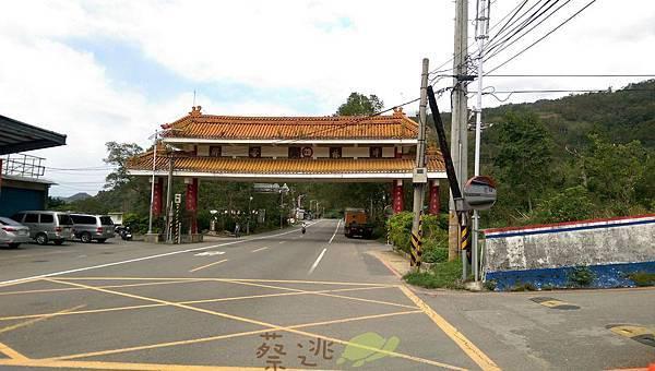 單車路線 石碇106乙+坪林+北宜公路15.jpg