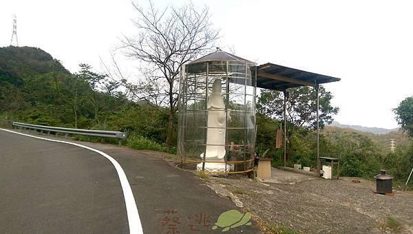 單車路線 石碇106乙+坪林+北宜公路8.jpg