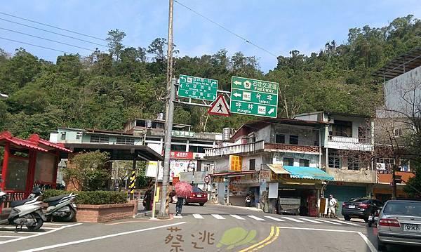 單車路線 石碇106乙+坪林+北宜公路17.jpg