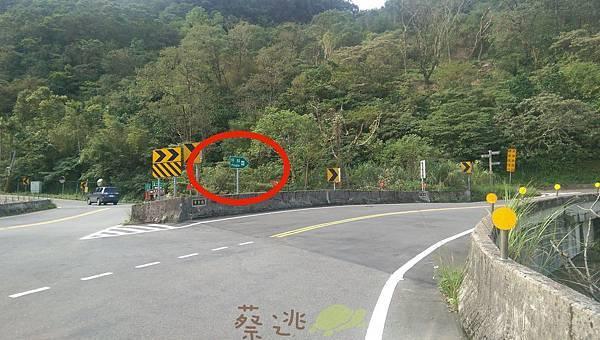 單車路線 石碇106乙+坪林+北宜公路6.jpg