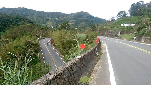 單車路線 石碇106乙+坪林+北宜公路3.jpg