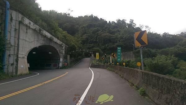單車路線 石碇106乙+坪林+北宜公路2.jpg