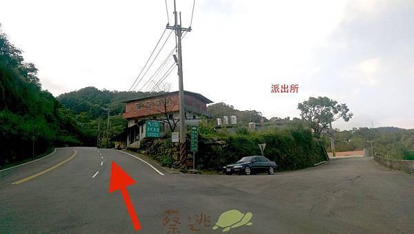 單車路線 石碇106乙+坪林+北宜公路4.jpg