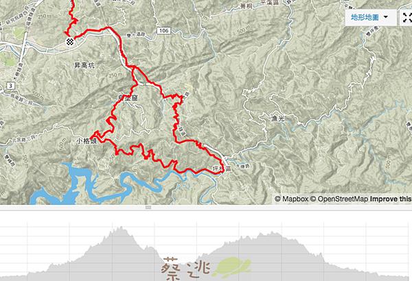 單車路線 石碇106乙+坪林+北宜公路1.png