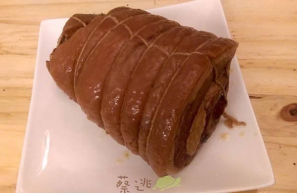 日式叉燒肉拉麵9.jpg