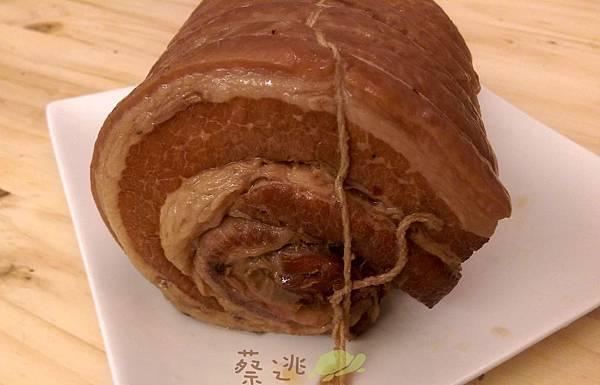 日式叉燒肉拉麵11.jpg