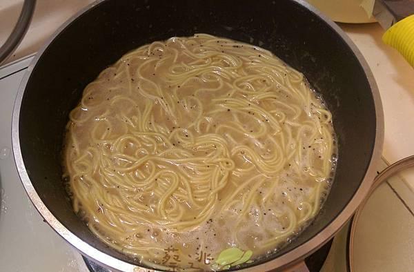 日式叉燒肉拉麵15.jpg