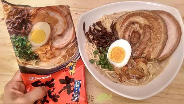 日式叉燒肉拉麵17.jpg